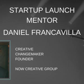 Daniel Francavilla