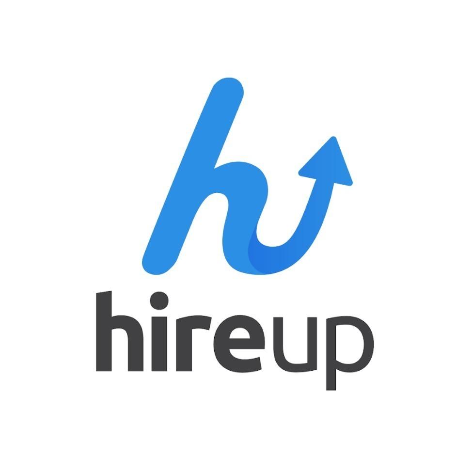 Toronto Startups - Toronto's Startup List with TorontoStarts